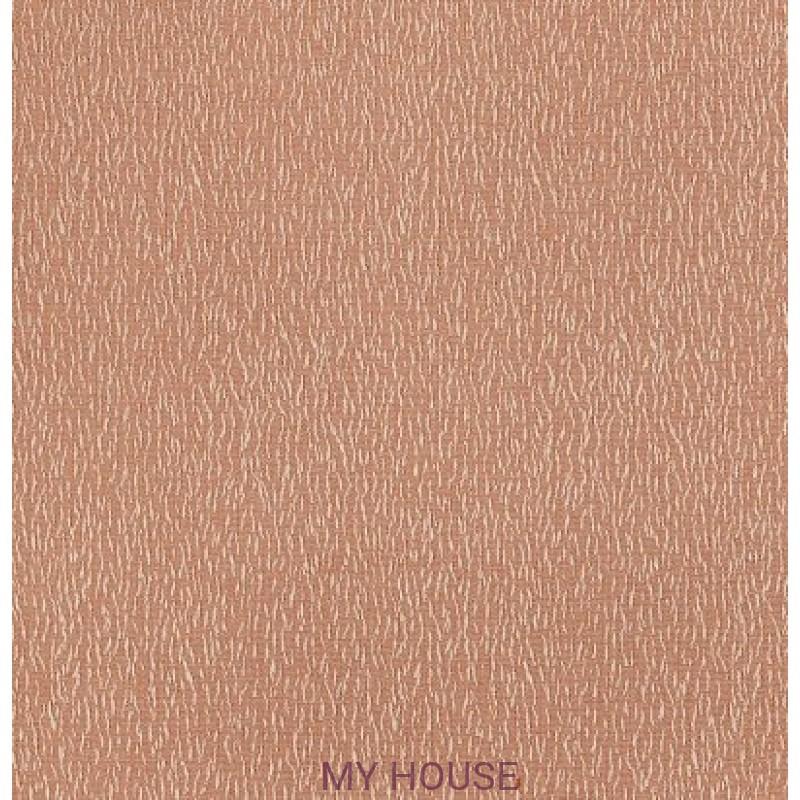 Обои Palettes 616022 Fresco Burgundy Calcutta