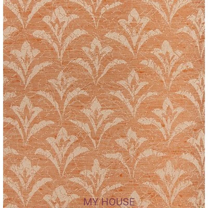 Обои Palettes 616024 Yana Rust Calcutta