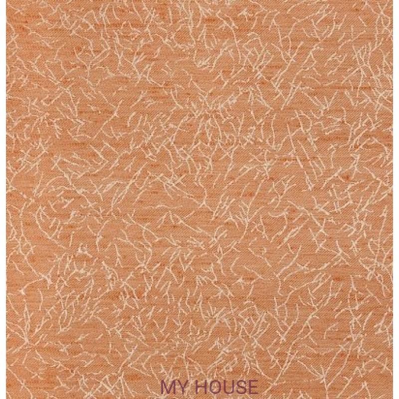 Обои Palettes 616025 Cara Rust Calcutta