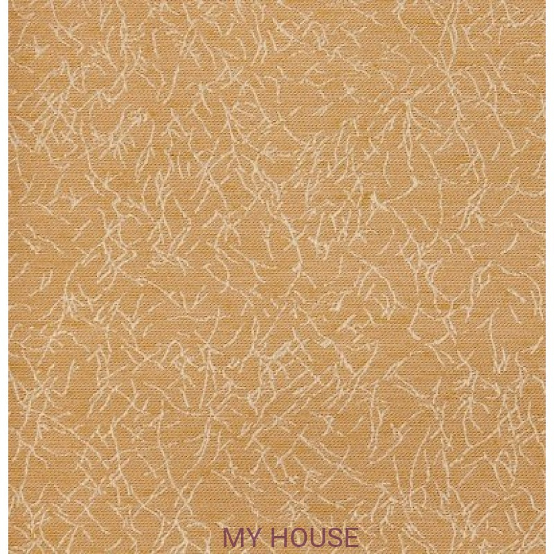 Обои Palettes 616029 Cara Straw Calcutta