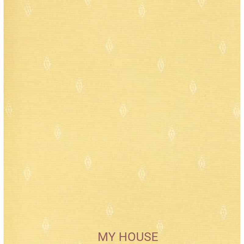 Обои Palettes 616030 Quattro Marigold Calcutta