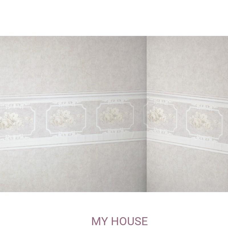 Обои Palladio 18940s Sirpi