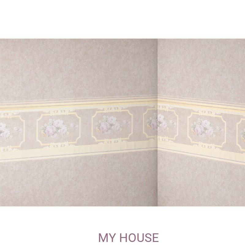 Обои Palladio 18941 Sirpi