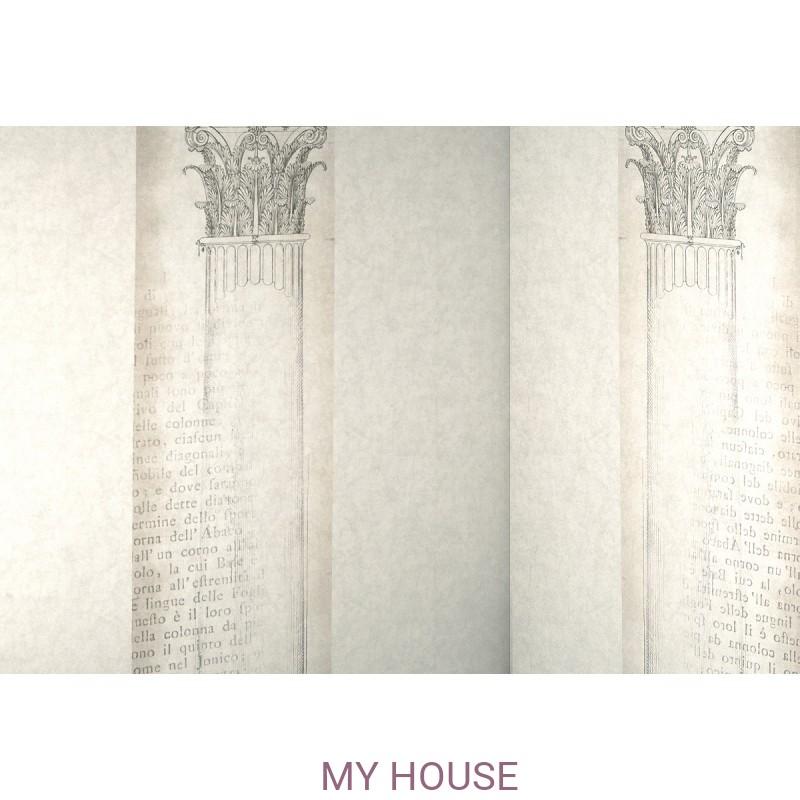 Обои Palladio 18961 Sirpi