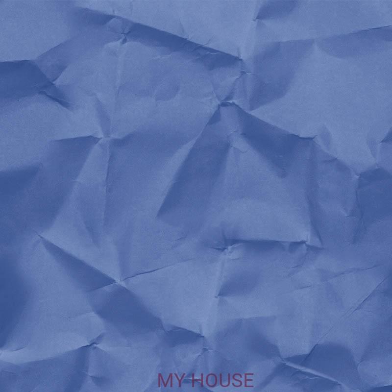 Обои Paper Craft 68043 Hookedonwalls