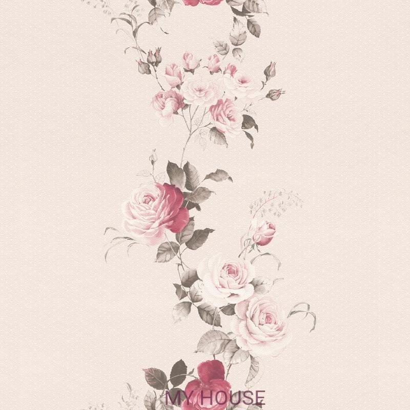 Обои Petite Fleur 4 288888 Rasch Textil