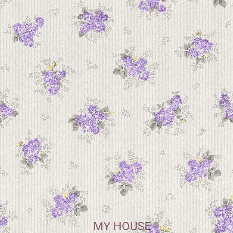 Обои Petite Fleur 4 288932 Rasch Textil