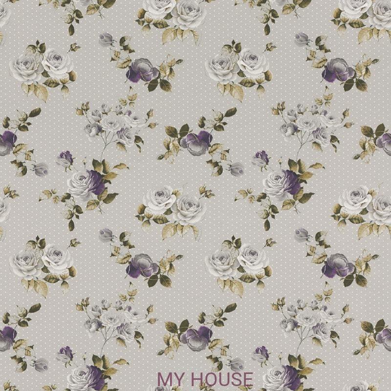 Обои Petite Fleur 4 288994 Rasch Textil