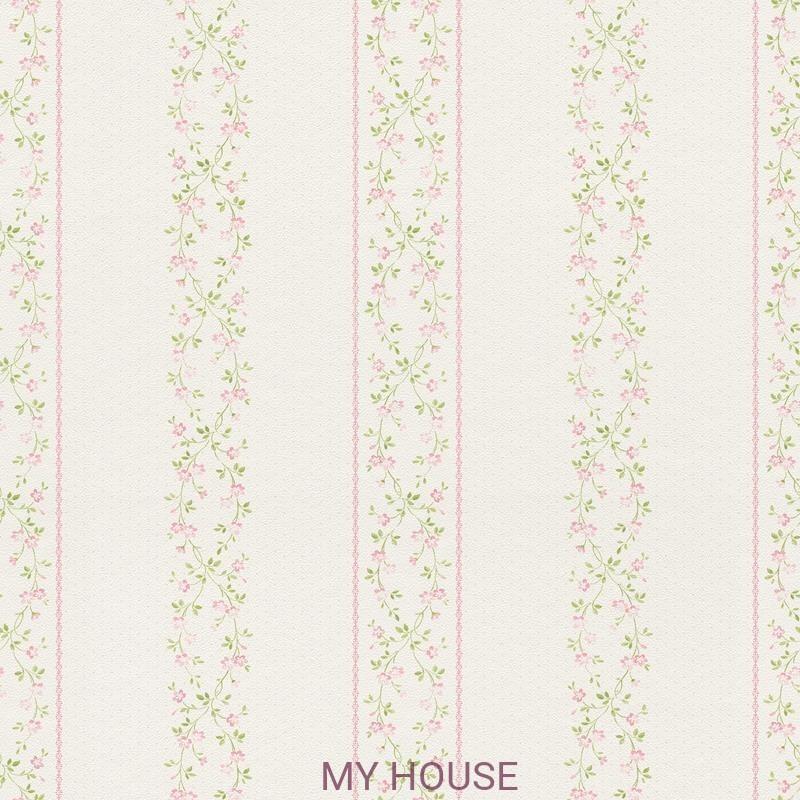 Обои Petite Fleur 4 289090 Rasch Textil