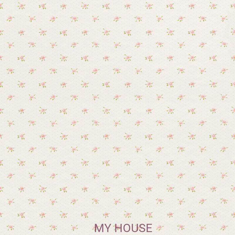 Обои Petite Fleur 4 289113 Rasch Textil