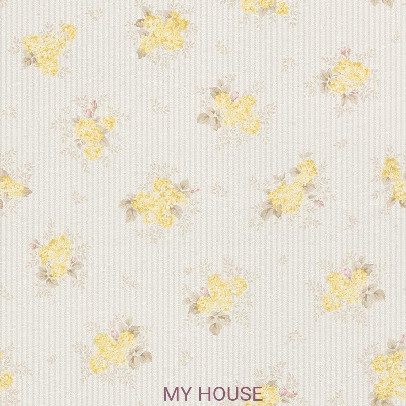 Обои Petite Fleur 4 289137 Rasch Textil