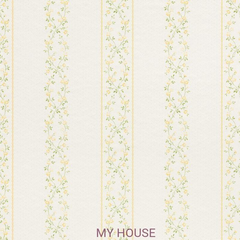 Обои Petite Fleur 4 289168 Rasch Textil