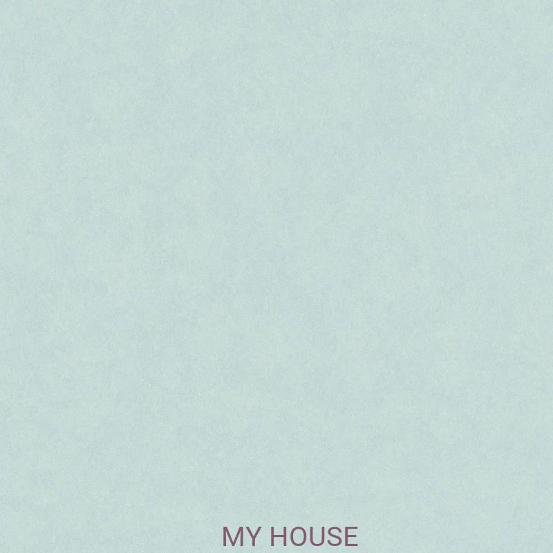 Обои Plains&Textures 1430307 Architector