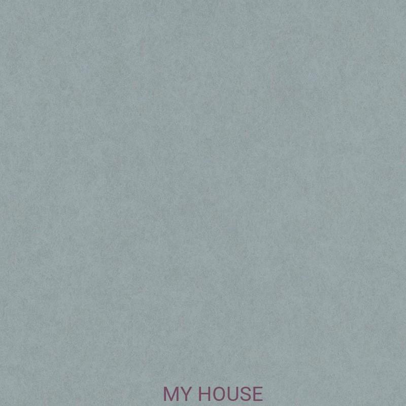 Обои Plains&Textures 1430308 Architector