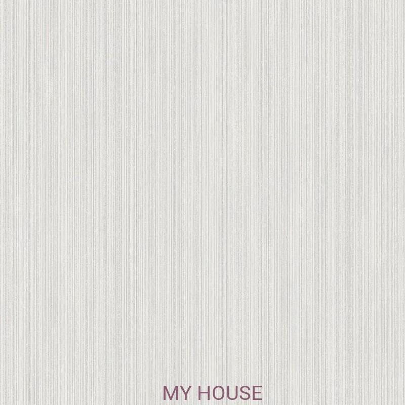 Обои Plains&Textures 1430500 Architector