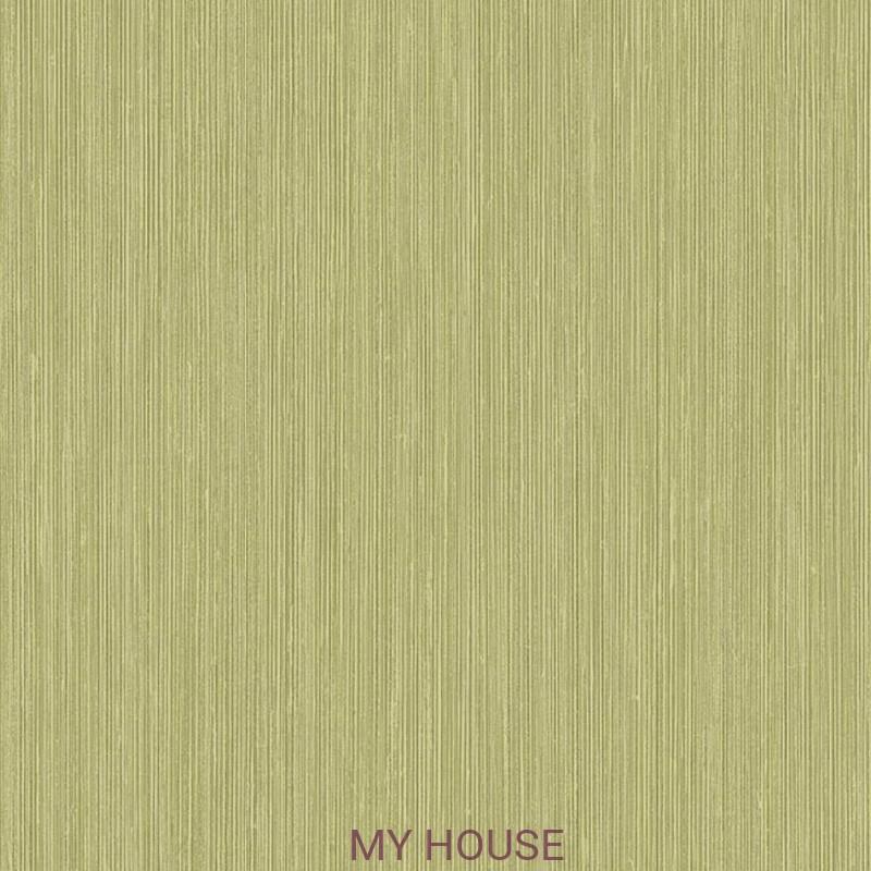 Обои Plains&Textures 1430504 Architector