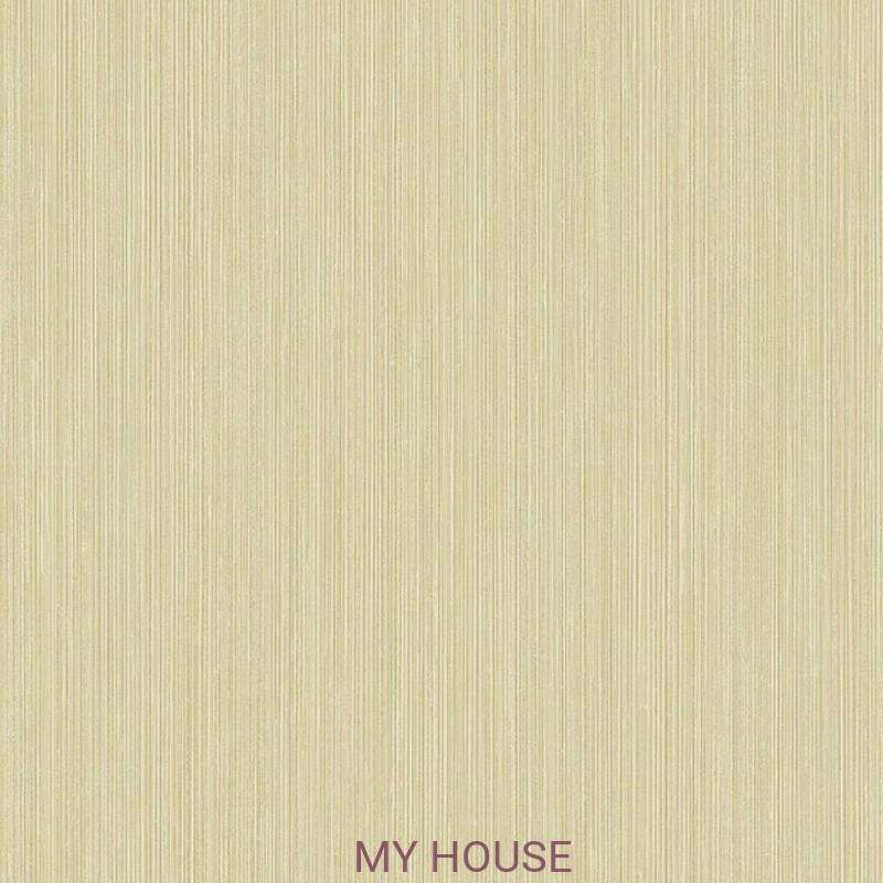 Обои Plains&Textures 1430505 Architector