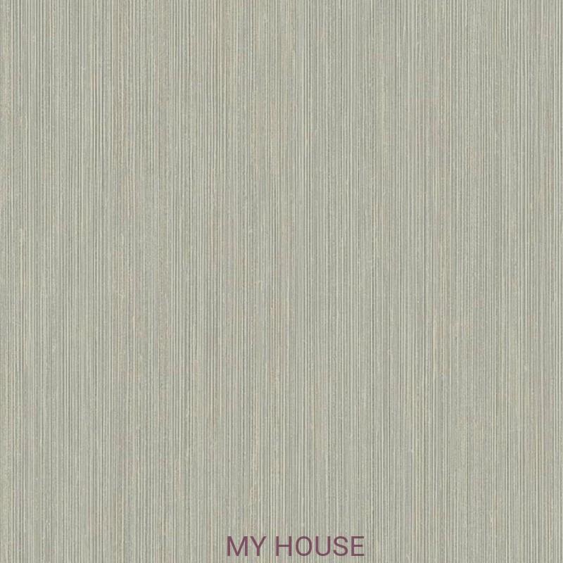 Обои Plains&Textures 1430506 Architector