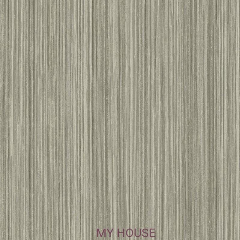 Обои Plains&Textures 1430510 Architector