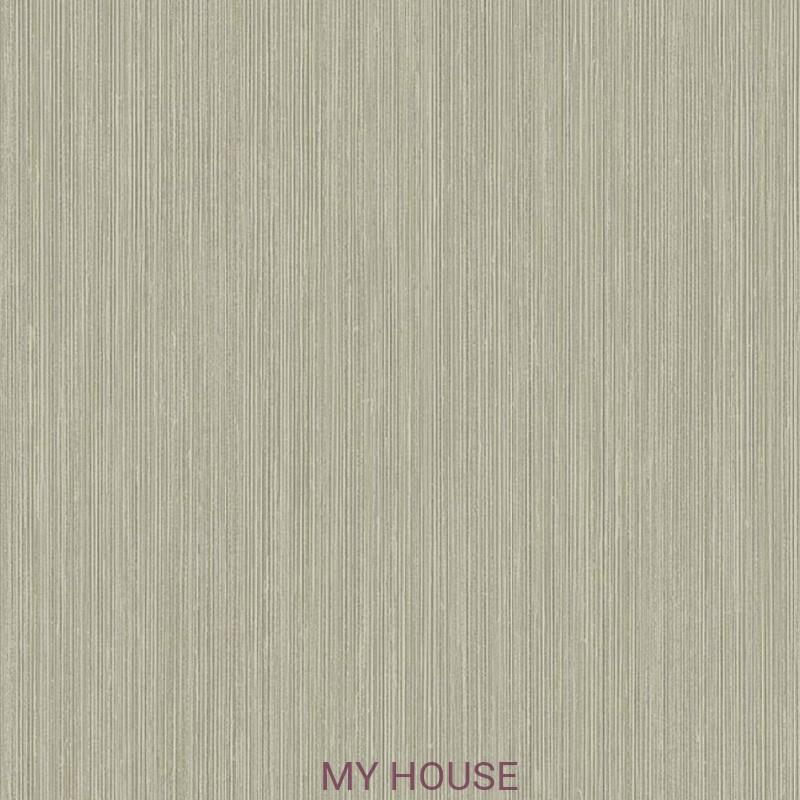 Обои Plains&Textures 1430516 Architector