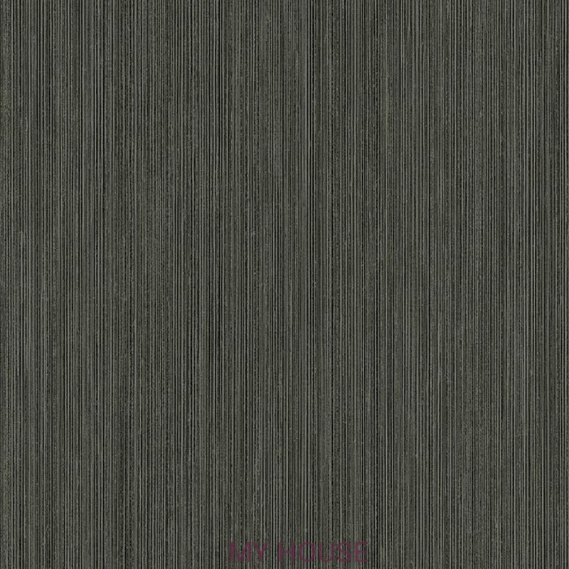 Обои Plains&Textures 1430520 Architector
