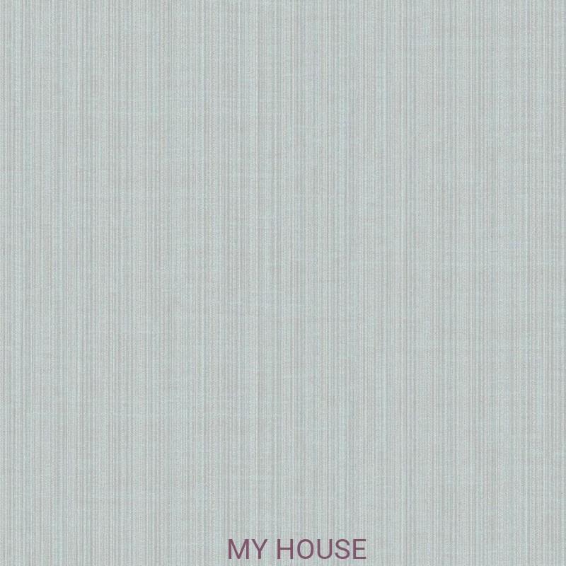 Обои Plains&Textures 1430702 Architector
