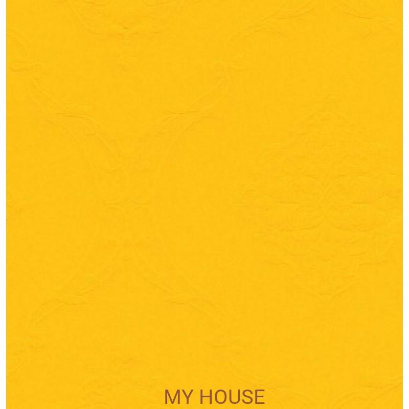 Обои Pompidou 072241 Rasch Textil