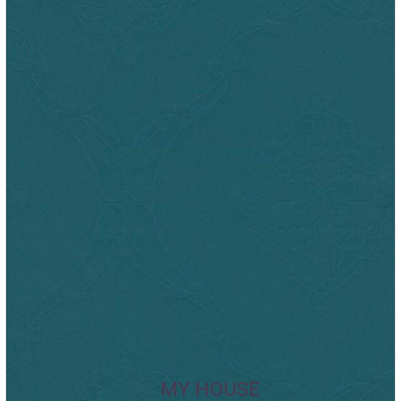 Обои Pompidou 072258 Rasch Textil