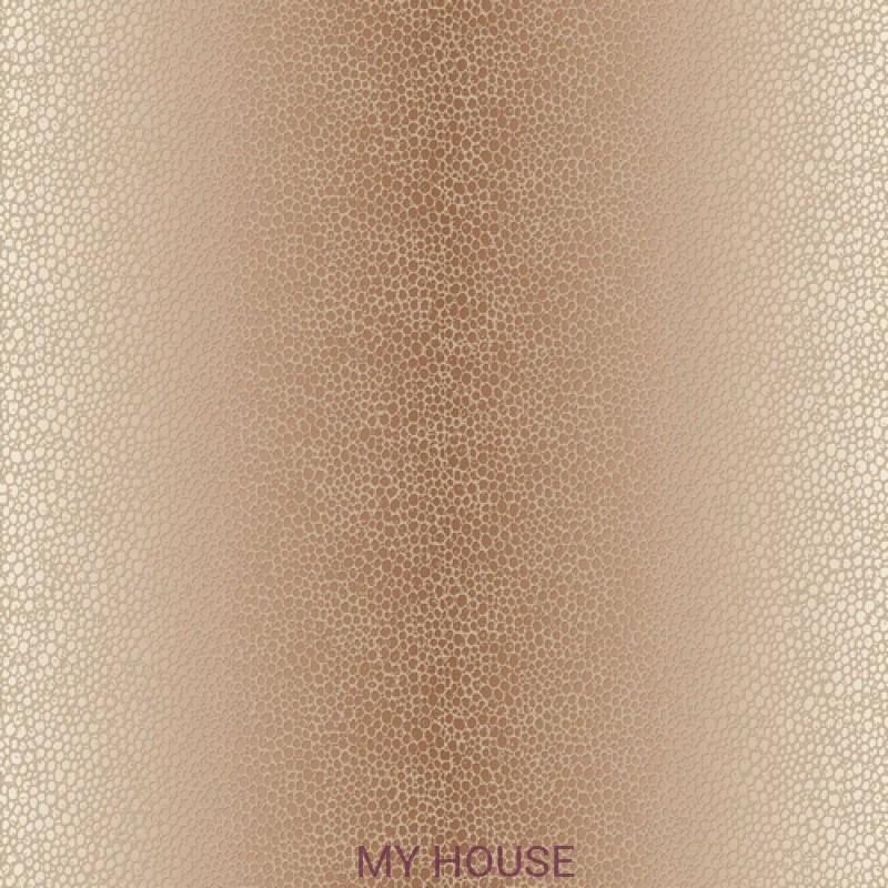 Обои Precious Metals 673100 Arthouse