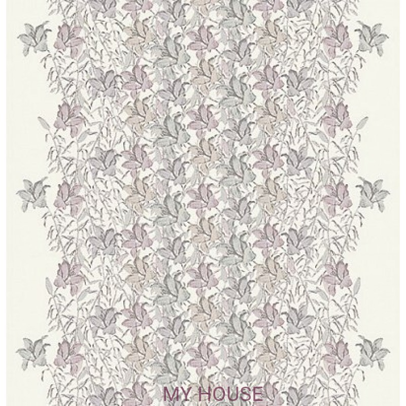 Обои Pure Linen 051796 Rasch Textil