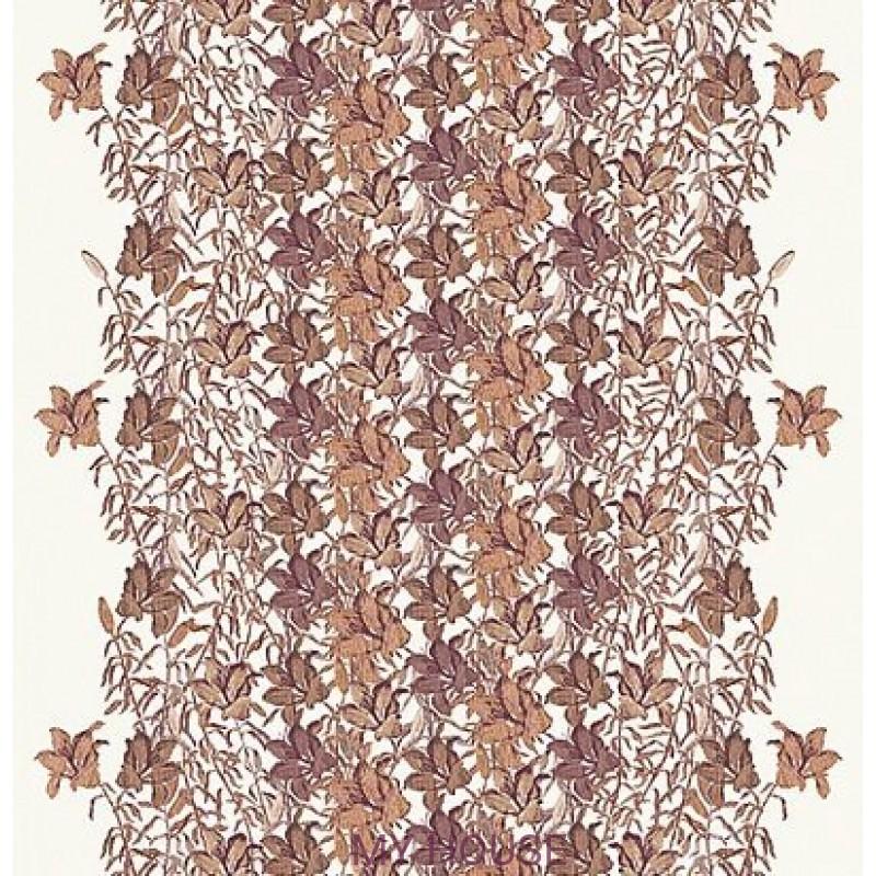 Обои Pure Linen 051819 Rasch Textil