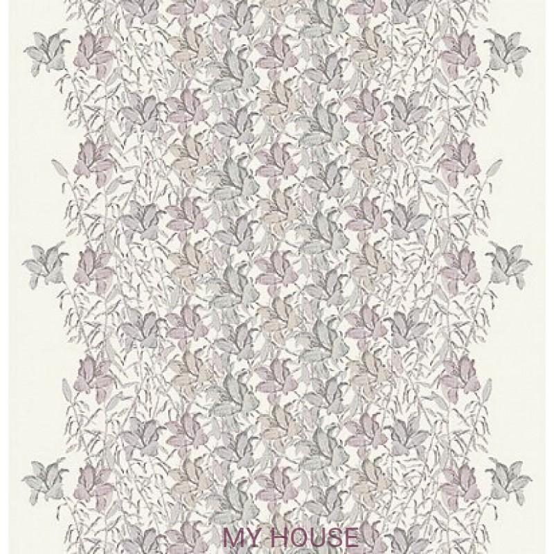 Обои Pure Linen 051833 Rasch Textil