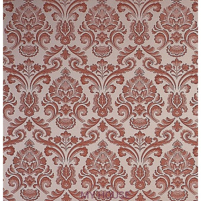 Обои Raffaello KTE02020 Epoca Wallcoverings
