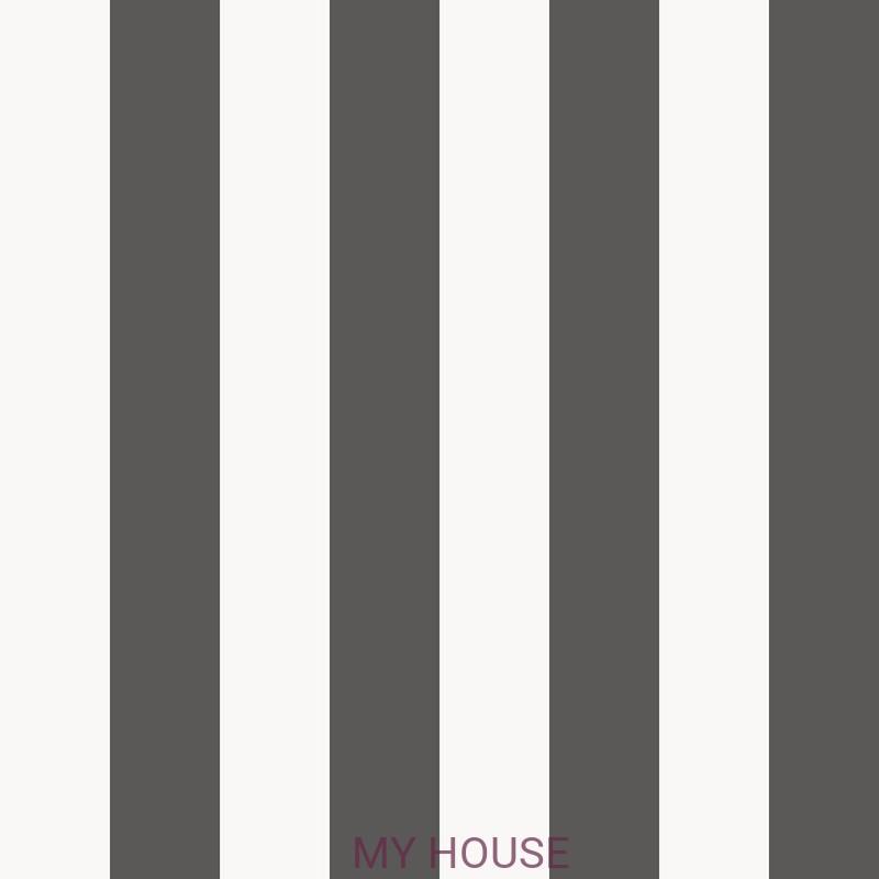 Обои Rand Skandinavian stripes 526-71 Sandberg