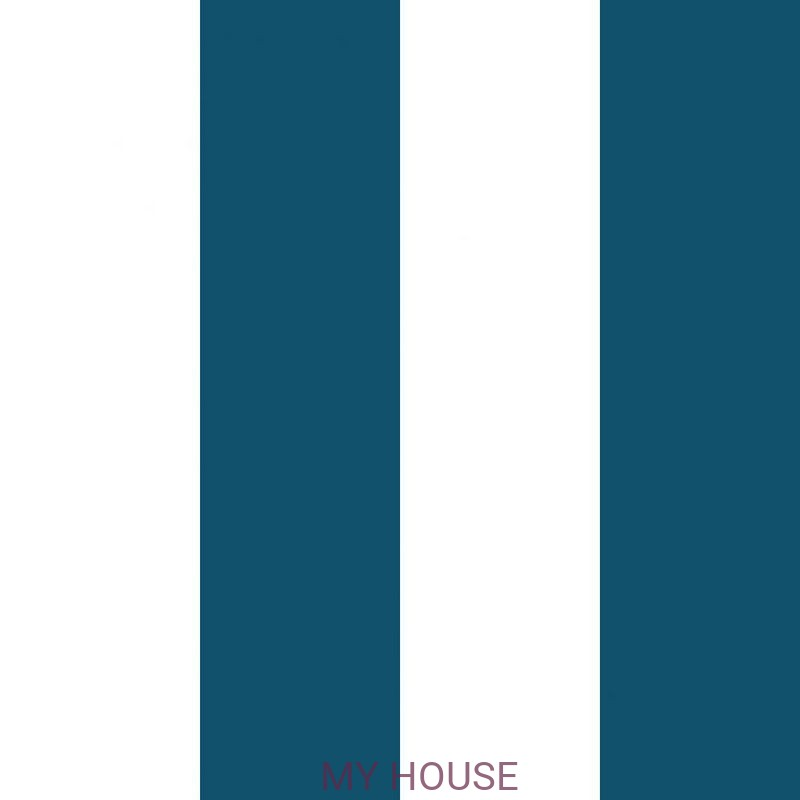 Обои Rand Skandinavian stripes 635-021 Sandberg
