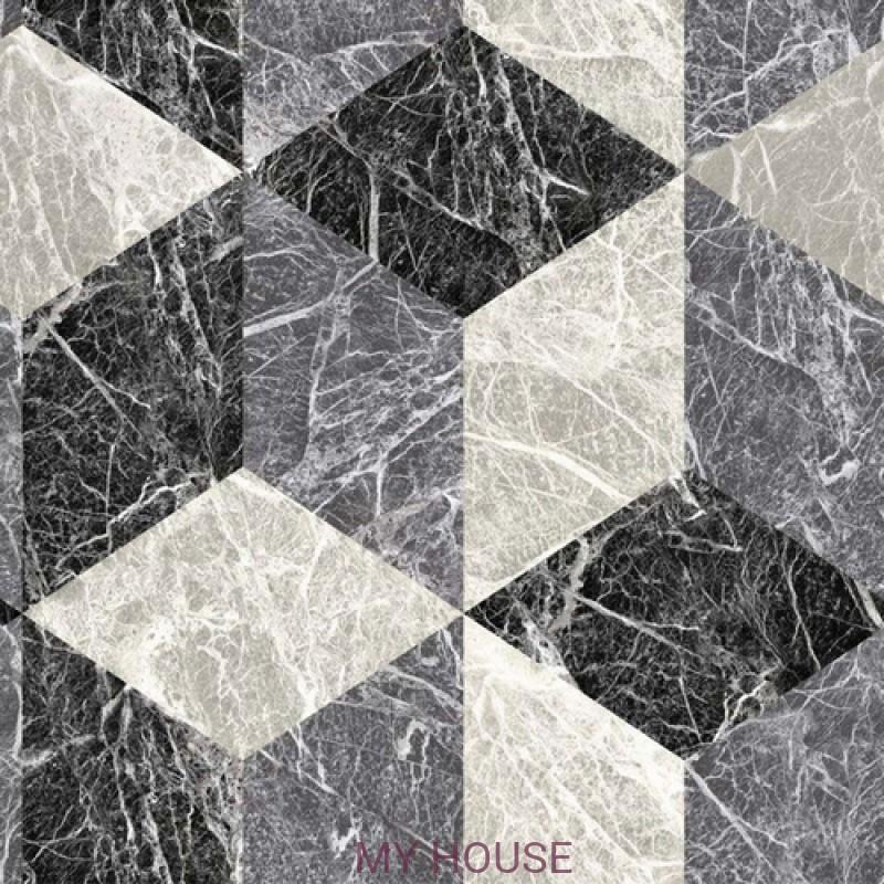 Обои Raw Elegance 343-347318 ProSpero