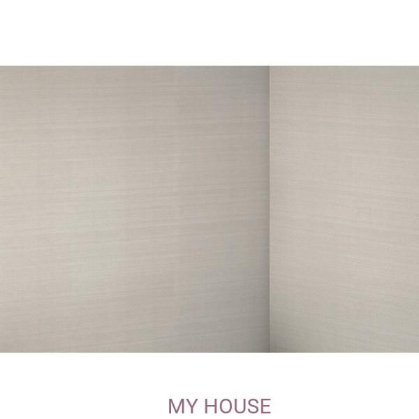 Armani/Casa Refined Structures 1 GA2-9251