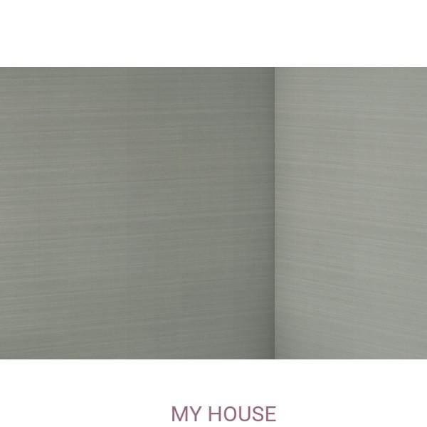 Armani/Casa Refined Structures 1 GA2-9252