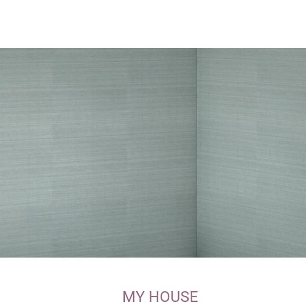Armani/Casa Refined Structures 1 GA2-9253