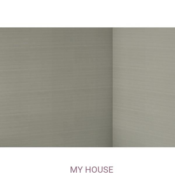 Armani/Casa Refined Structures 1 GA2-9254