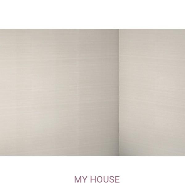 Armani/Casa Refined Structures 1 GA2-9256