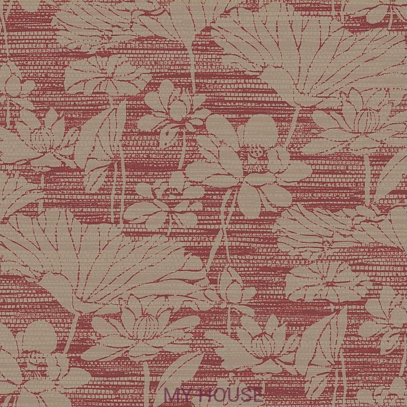 Обои Ronald Redding Designs Medley II MY9251 York
