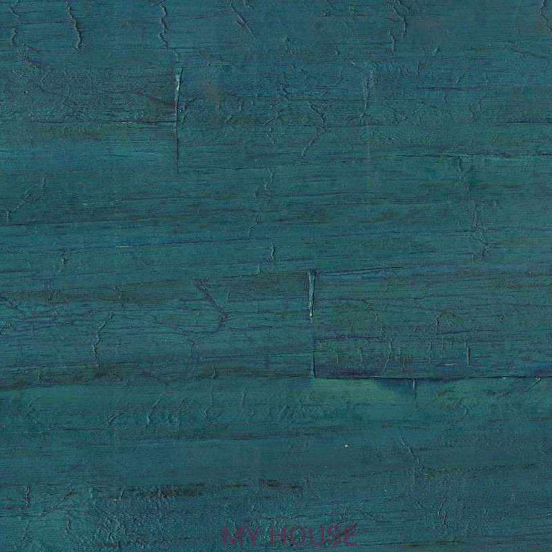 Обои Ronald Redding Designs Medley II MY9280 York