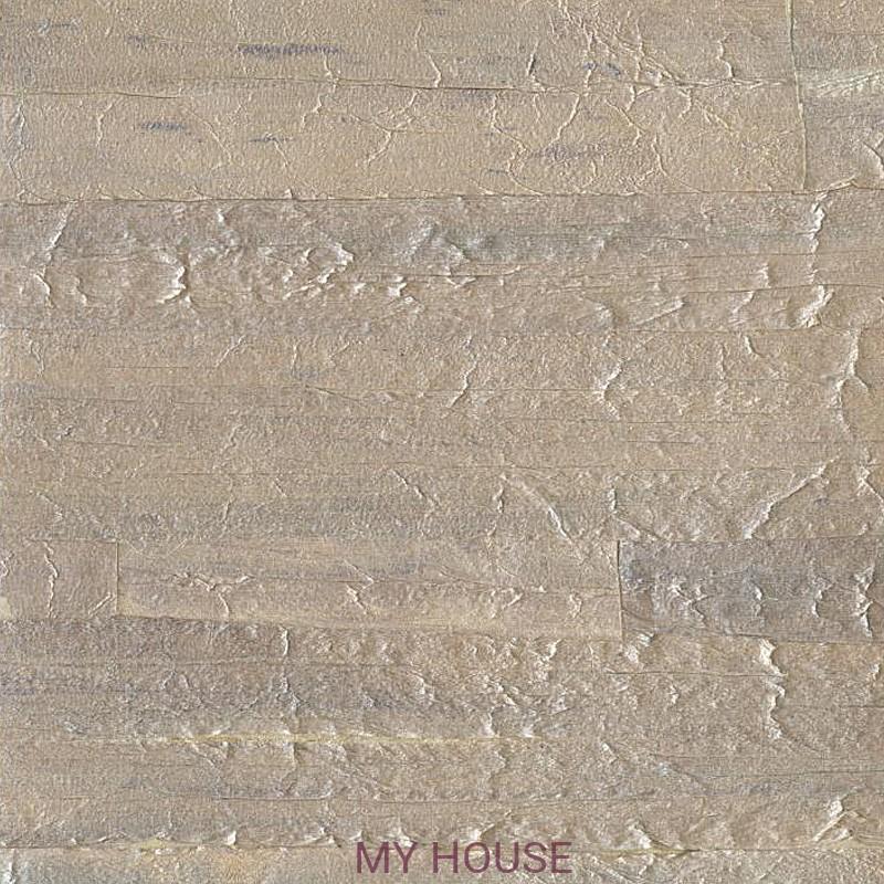 Обои Ronald Redding Designs Medley II MY9286 York