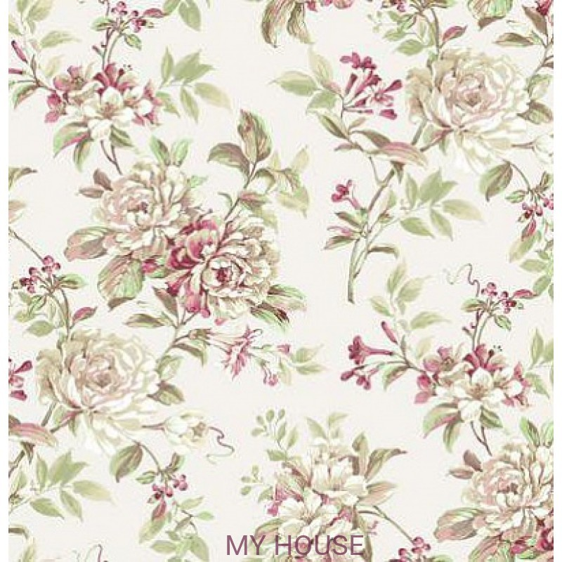Обои Roses PN0435 York