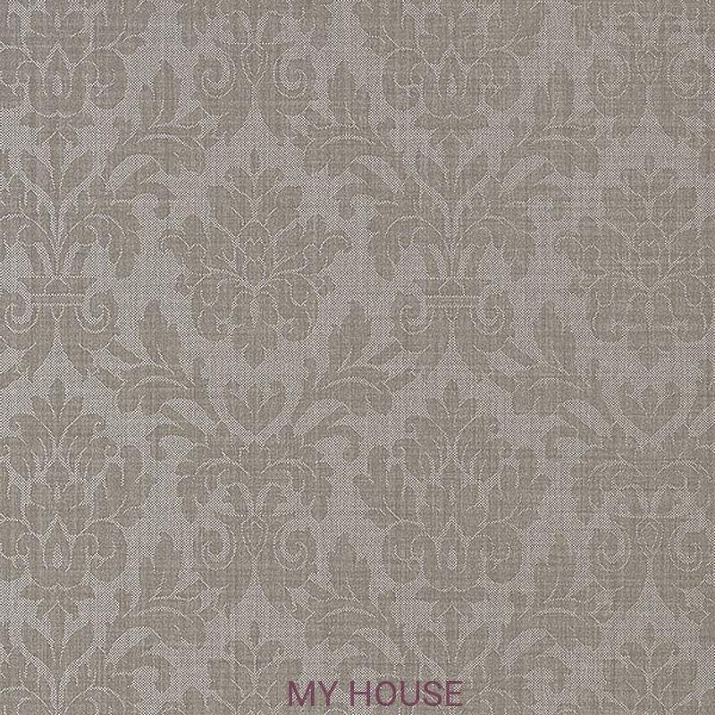 Обои Royal Linen 3300028 KT Exclusive
