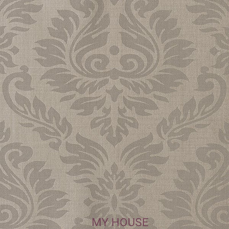 Обои Royal Linen 3300033 KT Exclusive