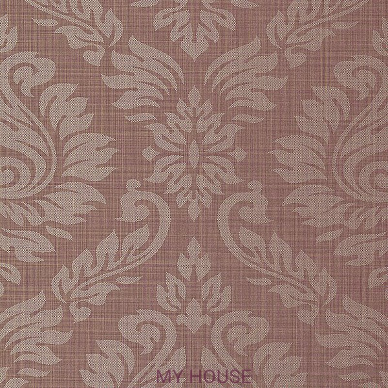 Обои Royal Linen 3300036 KT Exclusive