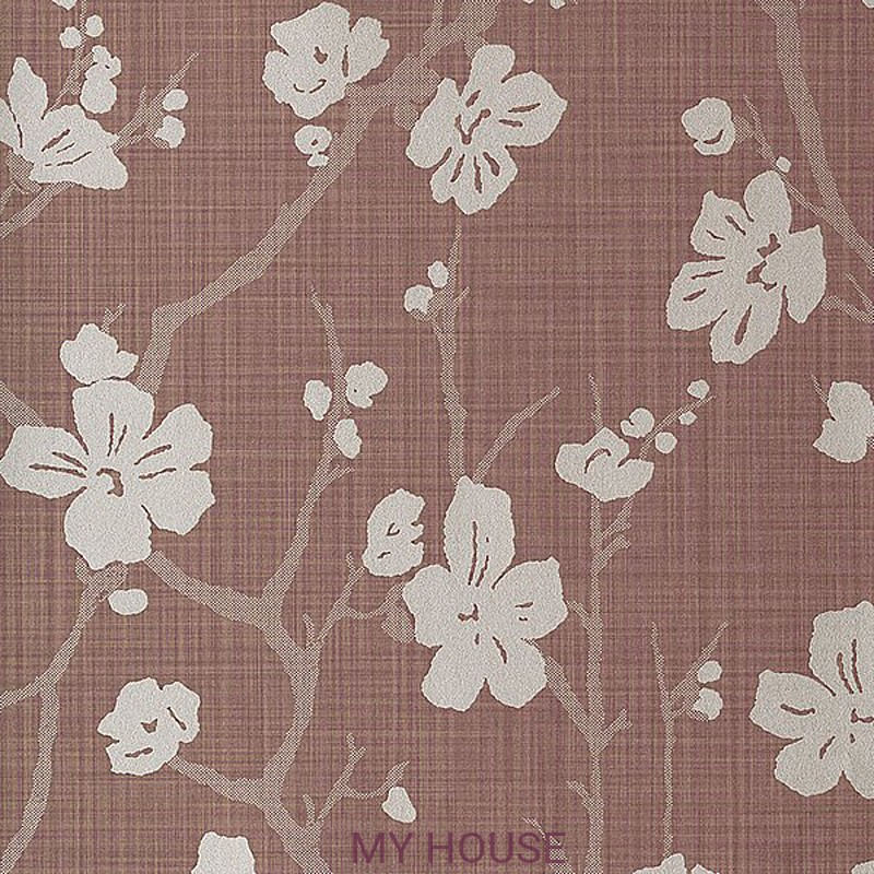 Обои Royal Linen 3300046 KT Exclusive