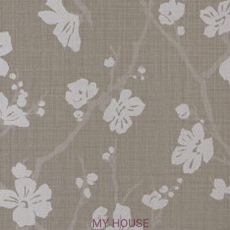 Обои Royal Linen 3300048 Corcelle pierre Tiffany